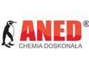 Aned (Анед)