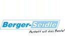 Berger-Seidle (Бергер-Зайдле)