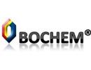 Bochem (Бохем)