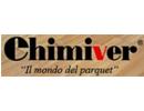 Chimiver (Химивер)
