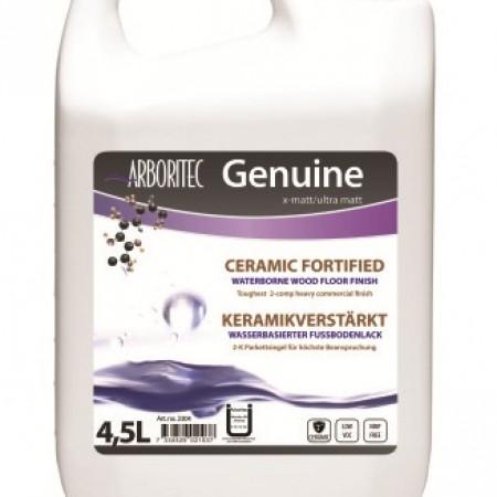 Arboritec Genuine (Арборитек) 2К 5л