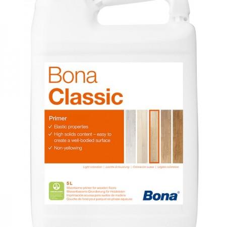 Bona Classic (Бона Классик) 5л