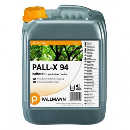 Pallmann Pall-X 94 (Палман Пал-Х 94 ) 10л