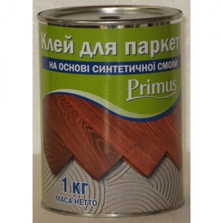 Primus (Примус) клей на основе синтетичесой смолы 13кг