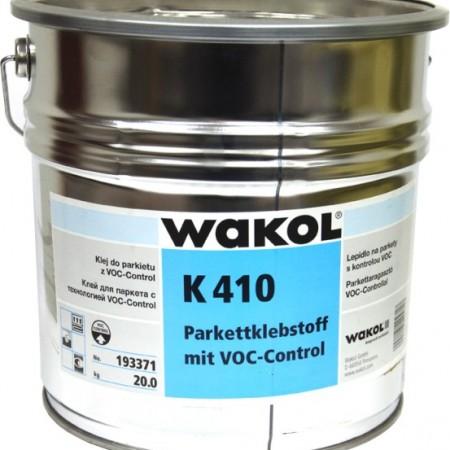 Wakol K 410 (Вакол К 410) 20кг