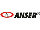 Anser (Ансер)