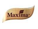 Maxima (Максима)