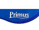 Primus (Примус)