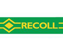 Recoll (Рекол)