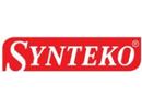 Synteko (Синтеко)