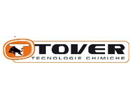Tover (Товер)