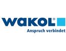 Wakol (Вакол)
