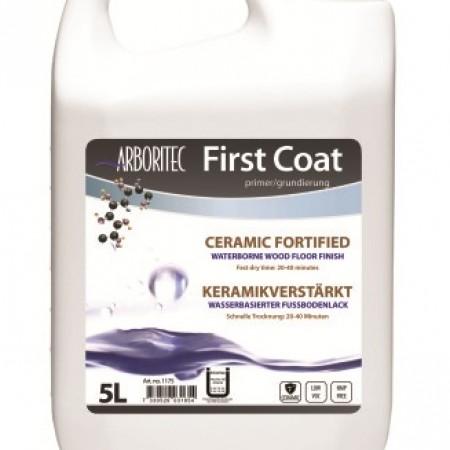 Arboritec First Coat (Арборитек Ферст Коат) 5л