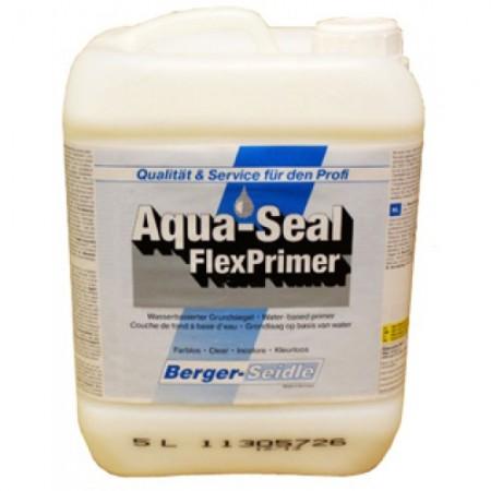 Berger-Seidle Aqua-Seal Flex Primer 5л
