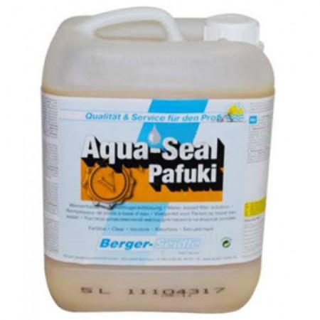 Berger-Seidle Aqua-Seal Pafuki 5л