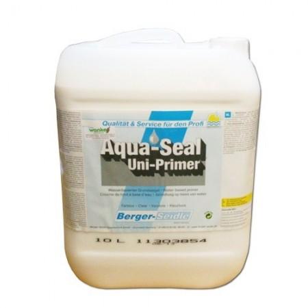 Berger-Seidle Aqua-Seal Uni-Primer 5л