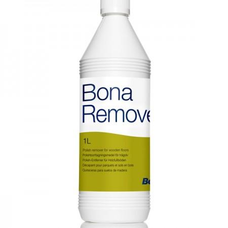 Bona Remover (Бона Ремувер) 1л