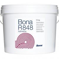 Bona R 848 (Бона Р 848) 15кг