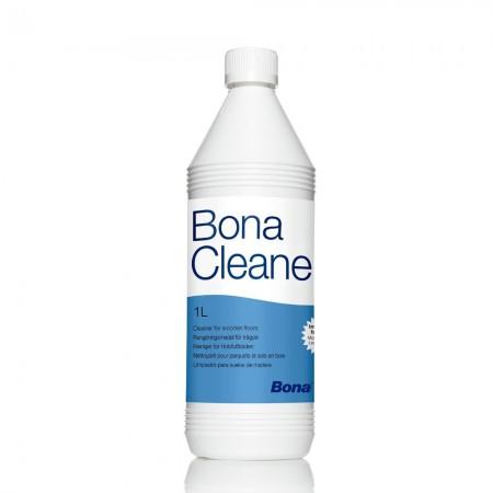 Bona Cleaner (Бона Клинер) 1л