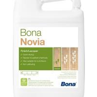 Bona Novia (Бона Новиа) 5л