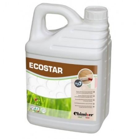 Chimiver Ecostar (Химивер Экостар) 5л