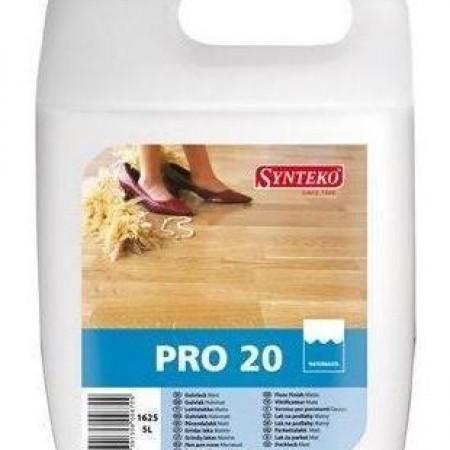Synteko Pro (Синтеко Про) 10л