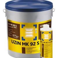 Uzin MK 92 S темный (Уцин МК 92 С) 10кг