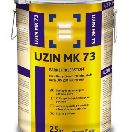 Uzin MK 73 (Уцин МК 73) 25кг