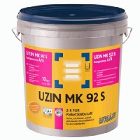 Uzin MK 92 S (Уцин МК 92 С) 2K 10кг